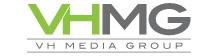 VH Media Group